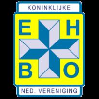 district Noord-Brabant en Limburg